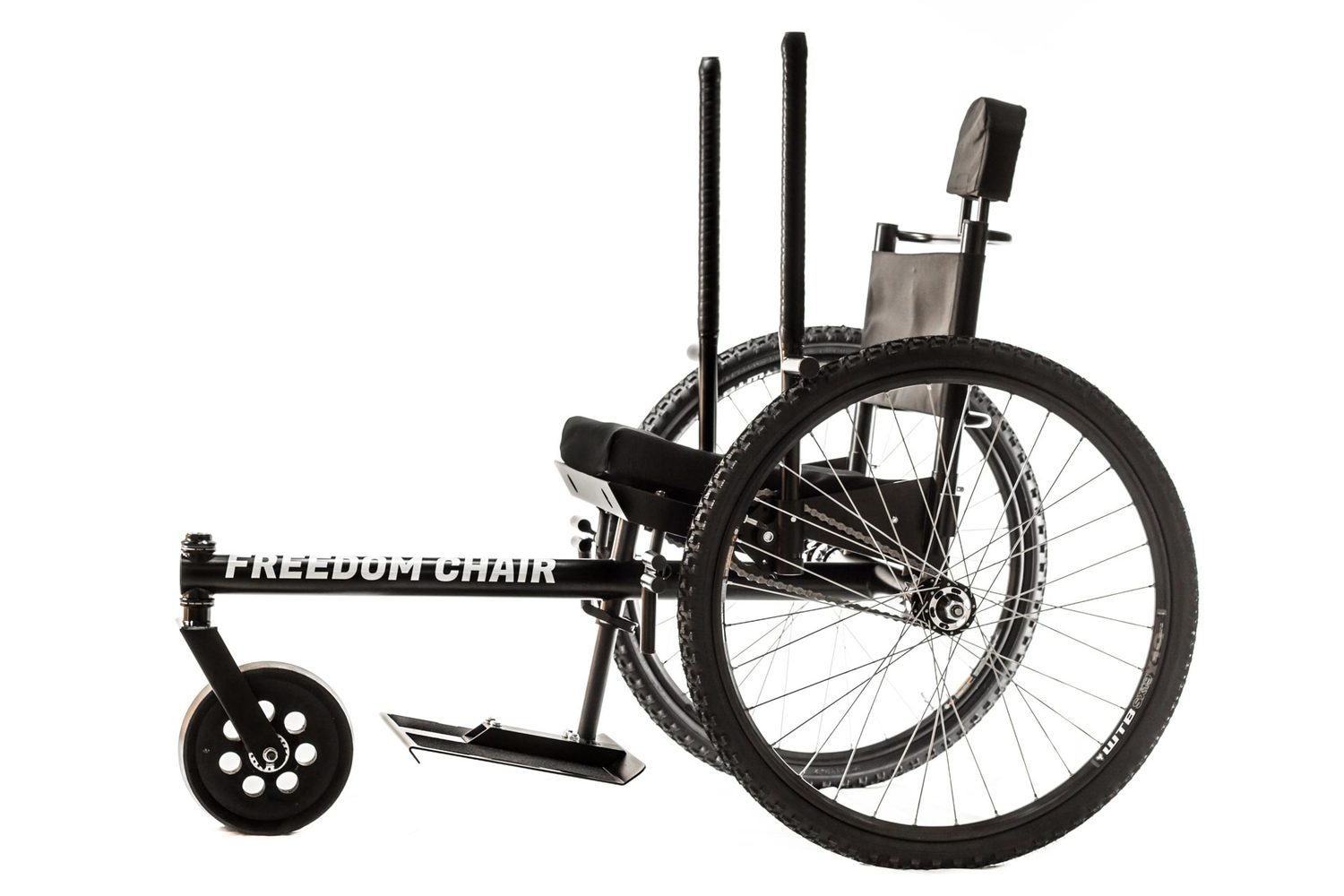 grit-freedom-chair