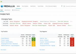 medallia_text_analytics